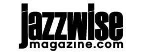 Jazzwise magazine logo