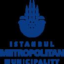 İstanbul Metropolitan Municipality