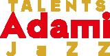 Talents Adami Jazz