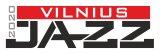 Vilnius Jazz