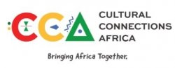 Cultural Connections Africa