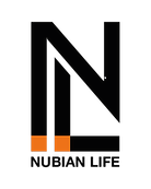 Nubian Life