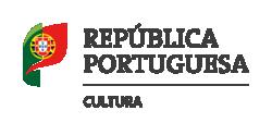 Portuguese Republic - Culture